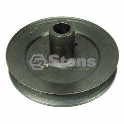 STENS 275-450 Spindle Pulley