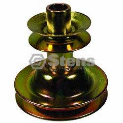 Stens 275-925 Engine Pulley