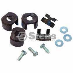 STENS 285-501 Drive Clutch Button Kit