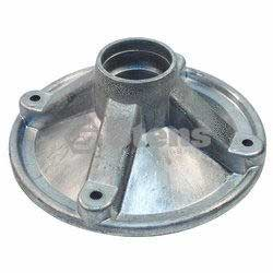 STENS 285-609 SPINDLE HOUSING