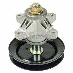 STENS 285-846 SPINDLE ASSEMBLY