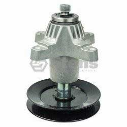 STENS 285-859 SPINDLE ASSEMBLY