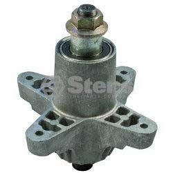 STENS 285-936 Spindle Assembly