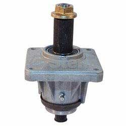 STENS 285-969 SPINDLE ASSEMBLY