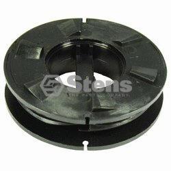 Stens 385-056 Trimmer Head Spool Shindaiwa 28820-07370