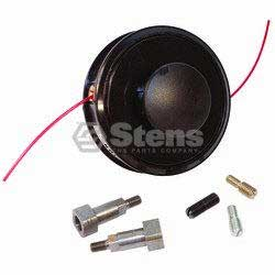 STENS 385-154 BUMP FEED HEAD