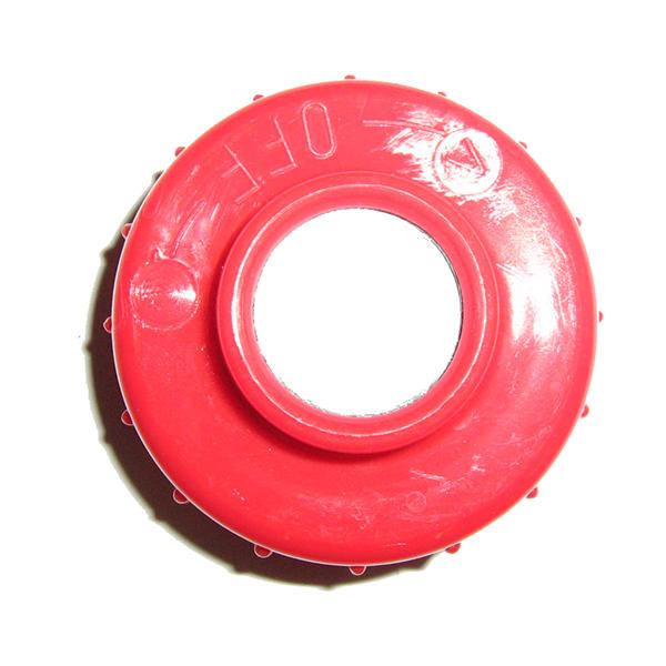 Stens 385-649 Trimmer Head Bumb Knob