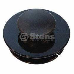 STENS 385-888 TRIMMER HEAD SPOOL