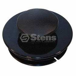 STENS 385-892 TRIMMER HEAD SPOOL