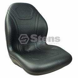 STENS 420-300 High Back Seat
