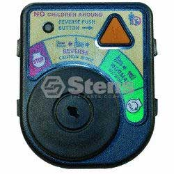 STENS 430-220 SPINDLE SWITCH