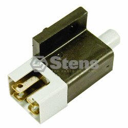 Stens 430-362 Plunger Switch Mtd 725-04363