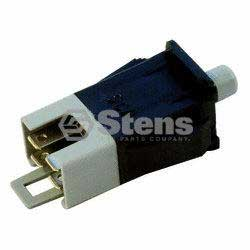 Stens 430-370 Plunger Switch