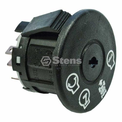 Stens 430-465 Starter Switch Ayp And Husqvarna 5321933-50