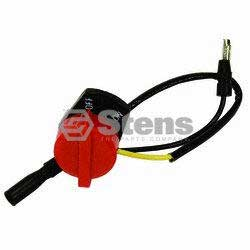 STENS 430-558 Engine Stop Switch