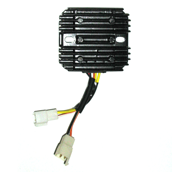 STENS 435-163 VOLTAGE REGULATOR
