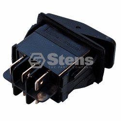 Stens 435-640 Forward/reverse Switch Club Car 101856001