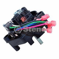 STENS 435-899 Forward/Reverse Switch Club Car 101753005