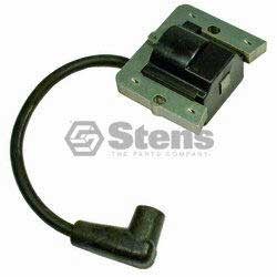 STENS 440-044 Ignition Coil