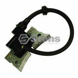 STENS 440-301 Ignition Coil