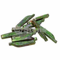 STENS 445-040 Flywheel Key