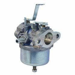 STENS 520-914 Carburetor