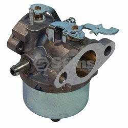 Stens 520-922 Carburetor