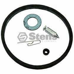 Stens 525-265 Float Valve Kit