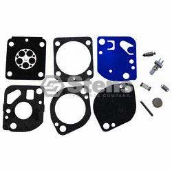 STENS 615-390 CARBURETOR KIT