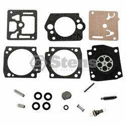 STENS 615-407 CARBURETOR KIT
