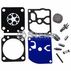 STENS 615-706 CARBURETOR KIT
