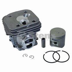 STENS 632-836 Cylinder Assembly Husqvarna 575 25 57-02