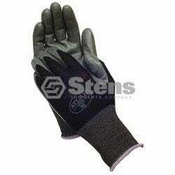 STENS 751-225 Atlas Glove