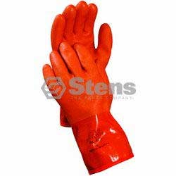 STENS 751-229 Atlas Glove