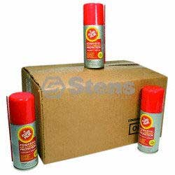 STENS 752-504 Fluid Film Rust And Corrosion