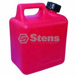 STENS 765-500 1 GALLON GASOLINE FUEL CAN