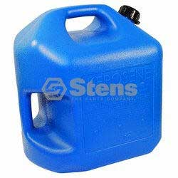Stens 765-506 5 Gallon Kerosene Fuel Can
