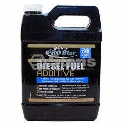 STENS 770-863 PRO STAR LPC DIESEL ADDITIVE