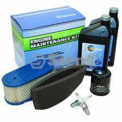 Stens 785-624 Engine Maintenance Kit Kawasaki 99969-6139