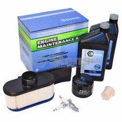 Stens 785-626 Engine Maintenance Kit Replaces Kawasaki 99969-6189