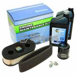 STENS 785-628 ENGINE MAINTENANCE KIT FOR KAWASAKI