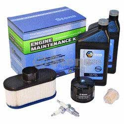 STENS 785-630 Engine Maintenance Kit For Kawasaki Engines