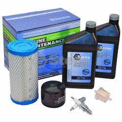 STENS 785-634 Engine Maintenance Kit