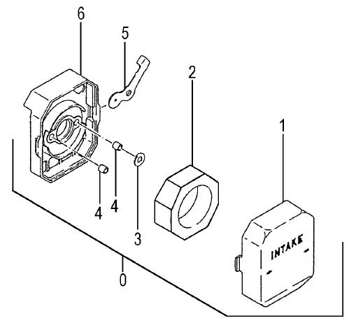 Wiring Diagram For Mile Marker Winch additionally Warn Winch Wiring Diagram Atv in addition Suzuki Vinson Wiring Diagram in addition Warn 8000 Winch Wiring Diagram as well Superwinch Lt2000 Wiring Diagram. on superwinch wiring diagram