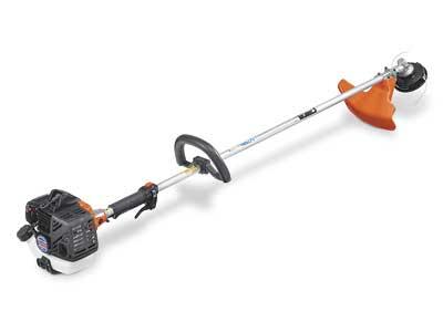 TANAKA TBC-260PF Trimmer / Brush Cutter