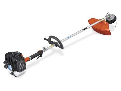Tanaka TBC-420PF Grass Trimmer / Brushcutter