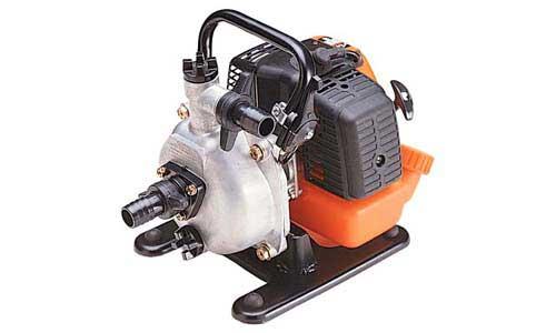 Tanaka TCP-210 Centrifugal Water Pump