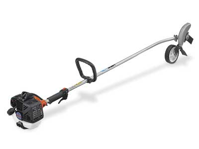 TANAKA TPE-260PF HAND HELD LAWN EDGER