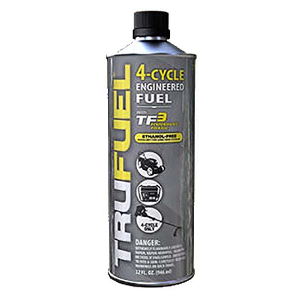 262451620605 besides Kn Oil Filters Revzilla as well 2013 Kawasaki Teryx Fuel Filter besides Official 2011 Kawasaki Kaf950g Mule 4010 Trans4x4 Diesel Factory Owners Manual 99987 1643 likewise 161411718921. on kawasaki mule oil filters