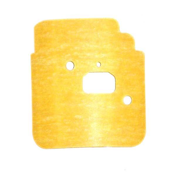 ECHO V103001360 INTAKE GASKET